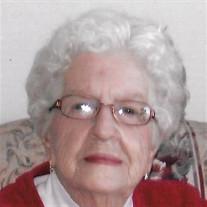 Dorothy  Louise Schumann