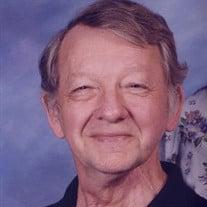 George Richard McGowan, Jr.