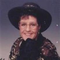 Ms. Sylvia Ann Perkins