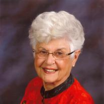 Martha H. Smith
