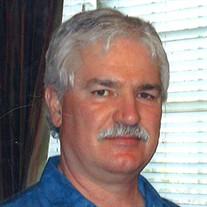 F. Gregory Brusino