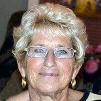 Patricia A. Lomont