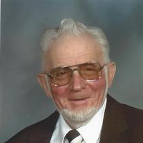 Paul J LaMore