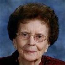 Kathleen Reinhart