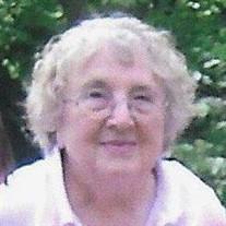 Phyllis M. Robbley
