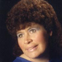 Marilyn Swartz Thornley