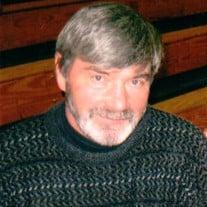 Michael L. Solberg