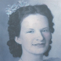 Betty L. Alshire