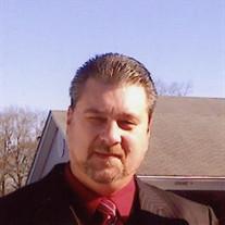 Stanley Eugene Wooten