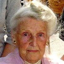 Rita L. Willitts