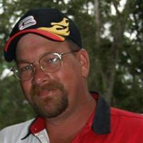 Raymond Eugene Bean Jr.