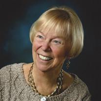 Susie A. Clark