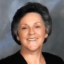 Carol Culpepper