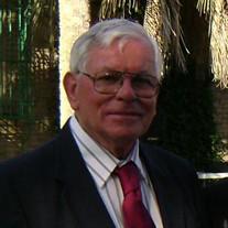 Charles W Newell