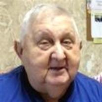 Raymond W Blaase