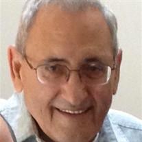 Irving Yousha