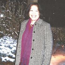 Mayrose Marquez Ramos