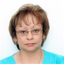 Maria Yolima Palomino