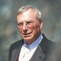 Larry Lee Howard