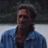 Gary D. Mason