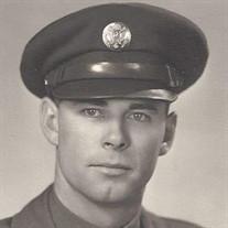 Everett J. Gapen