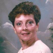 Delphine Wright Veach