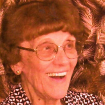 Ann Weremczuk