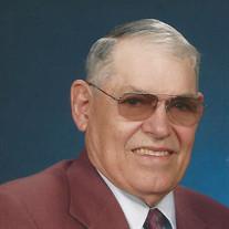 Curtis Porter Poland