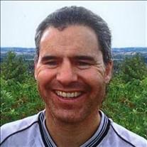 David L. German