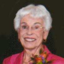 Elizabeth Claire Todd Dyring
