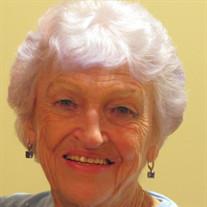 Julia Wiggins