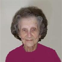 Adele H. Noga
