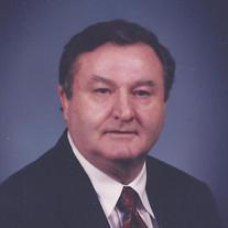 Charles M.T. Sawyer II