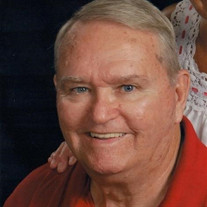 Earl E.  Clayton