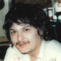 Randall Wayne Shipman