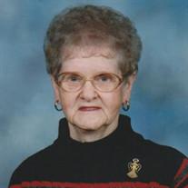 Ruth Ann Quandt
