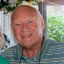 JOSEPH J. STAUDINGER