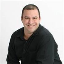 Gino Tillman/Cagnina