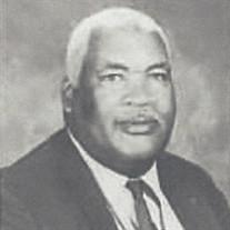 Robert Earl Urquhart