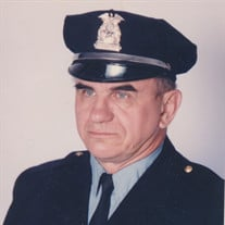 Carl  E. Bartkowiak