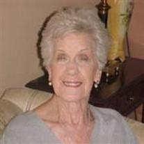 Frances Foulk Hart