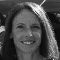 Debra Sue Simon