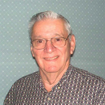 James O. Feeney