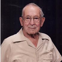 Hans G. Moen