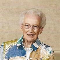 Ethel L. Ficken