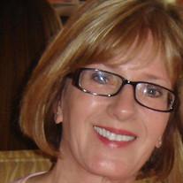 Michele Anne O'Malley