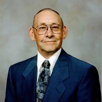 Mr James William  Cox