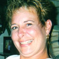 Janice Ann (Sloane) Katavitch