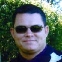 Shawn  J. Swanson