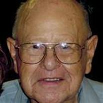 Troy L. Giles